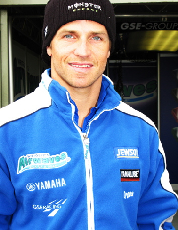 James Ellison @Croft09