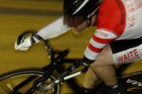 Flying 200m TT - Para Cycling