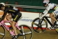 Women's Sprint