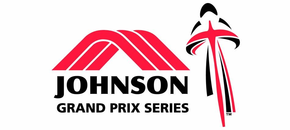 Johnson GrandPrix_LogoCMYK950