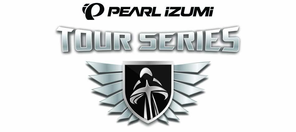 PearlIzumi_TS_Logo950