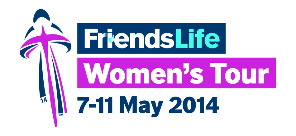 Friends Life Women's Tour