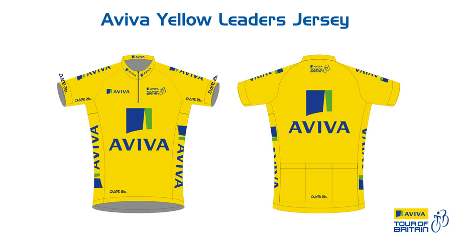 Aviva_YellowJersey-Blog