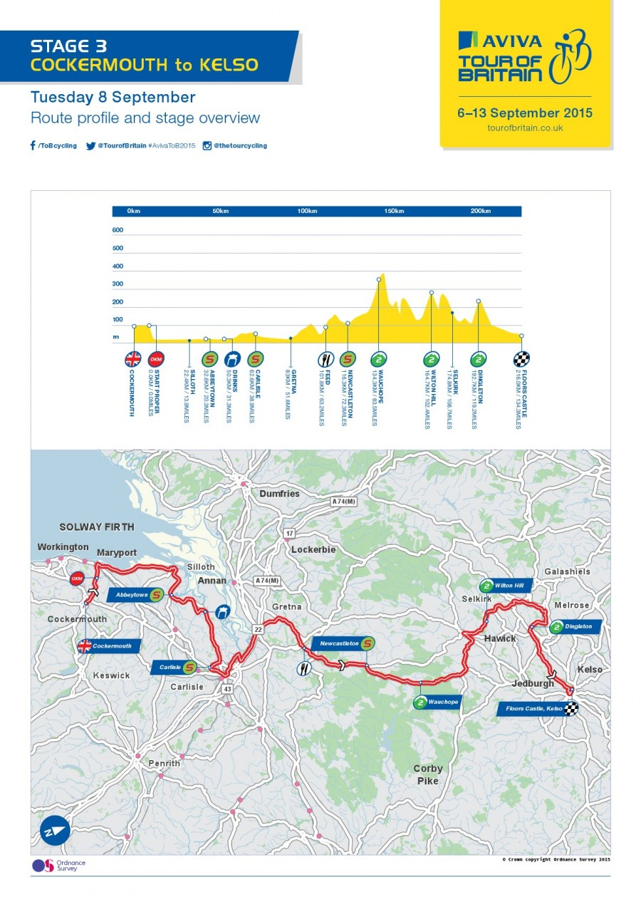 ToB_Stage_Maps_2015_Stage_3_AW(1)-1