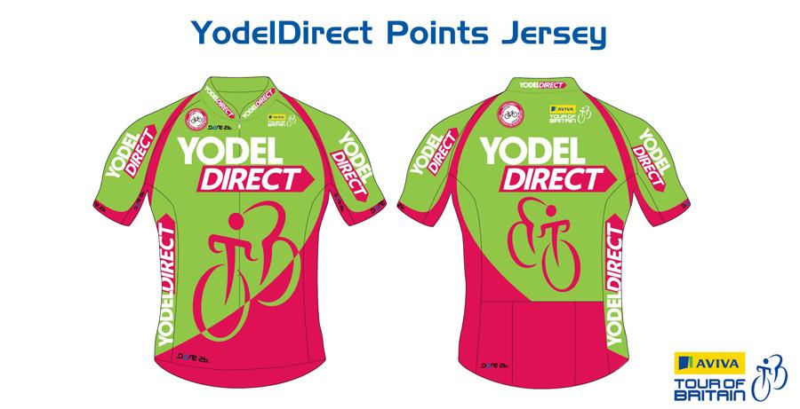 YodelDirect_PointsJersey-Blog