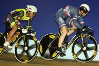 UCI Track Cycling World Cup Classic