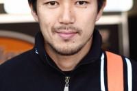Ryuichi Kiyonari, BSB Pit Walk