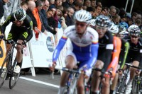 Ian Wilkinson - Endura Racing - Halfords Tour Series