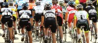 Women's National Road Race Championship