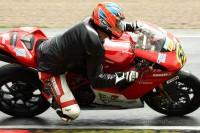 88 - Scott Smart - Moto Rapido Ducati