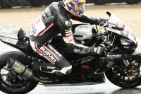 2 - Josh Brookes - Relentless Suzuki - Oulton Park