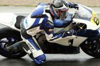 81 - Graeme Gowland - Team WFR - Oulton Park