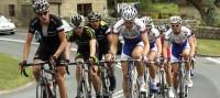 Premier Calendar - Ryedale Grand Prix 2011