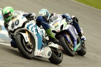 Donington - MCE Insurance BSB Showdown - Race 1