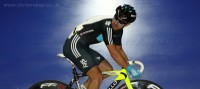Russell Downing - Sky | Pro Cycling