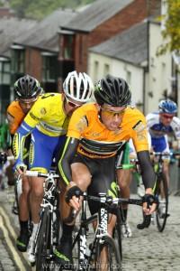 Halfords Tour Series | Durham
