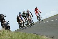 Premier Calendar | Tour Of The Reservoir