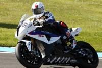 91 - Leon Haslam | BMW Motorrad Motorsport