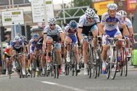Velo29 Stockton Grand Prix | Premier Calendar 2012